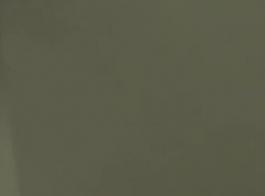 أنيق ناضجة سورين دي مير مص كبير المتشابك.