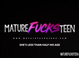 فاتنة قرنية، نويل إيستون يحب فرك كس حلقها أثناء الاستعداد لممارسة الجنس.