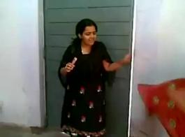 سكش بنات صنعاء