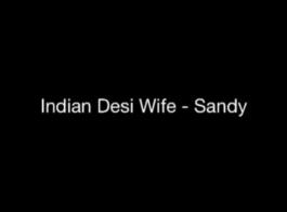زوجة سلوتي تغوي ابن زوجها، ولا يمكن أن تعيق من الغش عليه معه.