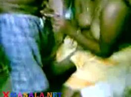 راندي قصير هو عسل شقراء تحطيم مع كبير الثدي، يحب ممارسة الجنس غير الرسمي.