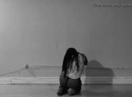 رقص بنات سعوديات سكس بدون