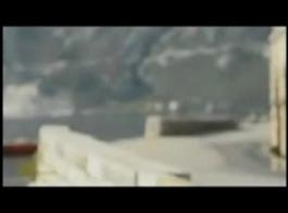 سكس فيديو هات نك أطيز خلفي رومنسي صفة تنزل ألسودني