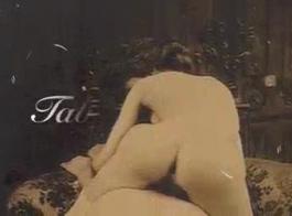 قصص جنس سبب الريح