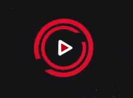 افلام سكس موقع مباشر نيك اجنبيه
