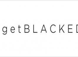 محادثات الديك الأسود في أسود نردي سوداء