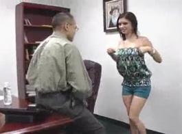 free porno نساء ممحوانات وهائجات