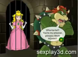 سكس كرتون رجال يلحس كس زوجتة