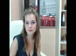 سكس روسي امهات محرومة