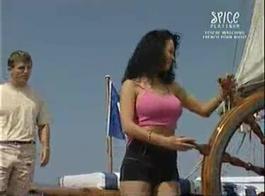 سكس بكره مصريه