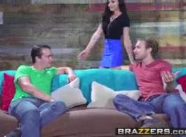 قصص جنس عربني من استي بغياب ﺯﻭﺟﻲ