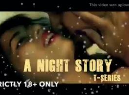 قصة مكتوبه جنس سوداني