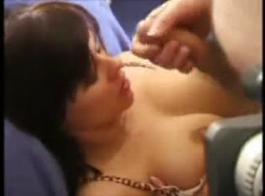 تحميل رضاعة ثدي النساء