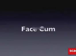 فتاه تغري شاب porn