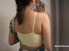 موقع تنزيل مسلسلات هندي قبل حزف