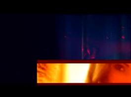 إلقاء نظرة على هذا الغنائم على الوفاق على موكلي إيثان فيلم الجزء 2