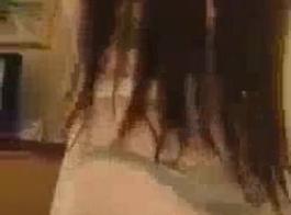 اثنين من ميلف الحمار الكبير مع غنيمة ضخمة الحصول على الهرات جميلة دمر