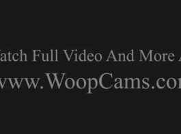تنزيل فيديو عمليه الجماع سكس نيك