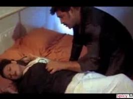 غرفة نوم الجنس مشهد الفيلم الكامل
