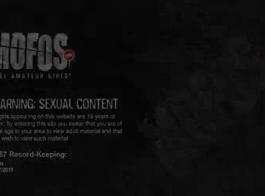 مجانا في سن المراهقة الإباحية الصور في الغش زوجة الإباحية المتشددين كاتي مورغان 2 محلية الصنع محلية الصنع محلية الصنع جميلة