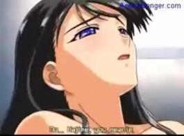 تعال استكشاف كل التحولات والمنعطفات من مشهد الجنس