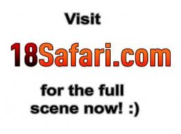 سكس افلام افريقي في الغابات