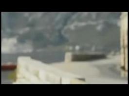 فيديو سكس تعريب فتاه مع مجموعة رجال لحس حار