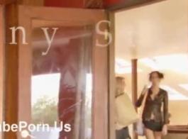 sex in تيلجرام