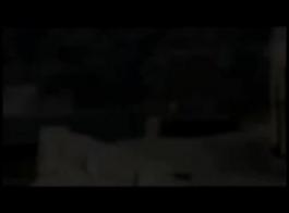 مقطع فيديو سكس نيك سوداني شرميط