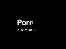 بنات في ألمنضمه يمارسن الجنس