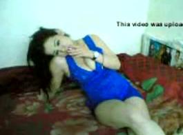 sex sudaniat