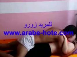 سكس ونياكه عربي