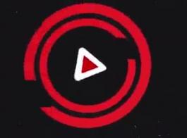 تنزيل افلام فيديو سكس xxx