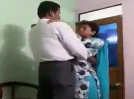 تنزيل مقاطع بوس ومصمصه قصيره