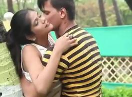 www فیلم سکسی ناسی عجرم
