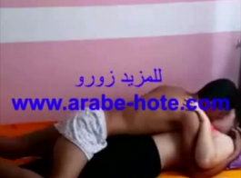 صورجكس بنات مصر