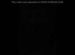 تحميل فيديوهات جمال النساء السعوديات حالات واتس اب