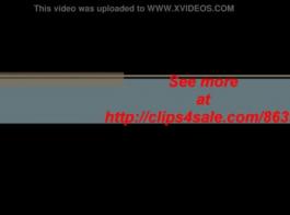تحميل xnxx الحب فيديو مترجم قصة