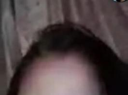 فيديو نيك شط العراه