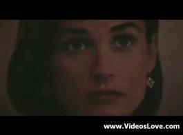 افلام سكس كامل قذف داخل المهبل