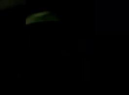 افلام سكس نيك اطياز سودا كبار زنجيات