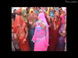 سكس بنات ليبيا للزواج