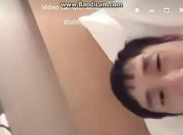 مشهد مقطع فيديو سكس نيك سيده مع عمل