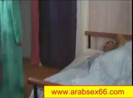 موقع سكس مصري جديده