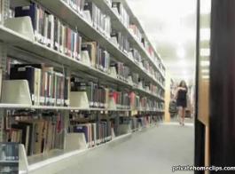 أرقام بناتيمنية مكتبة