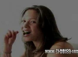 شات النجوم اغاني سودانيهسكسك