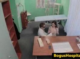 مستشفى تريلات سكيكدة بوعافيه وردان سكيس