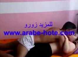 اجمل نيك عربي تحميل