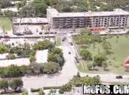 موقع فنزويلي بجد للنيك