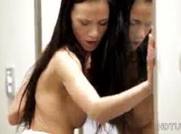 قصص التحرش الجنسي نسوانجي